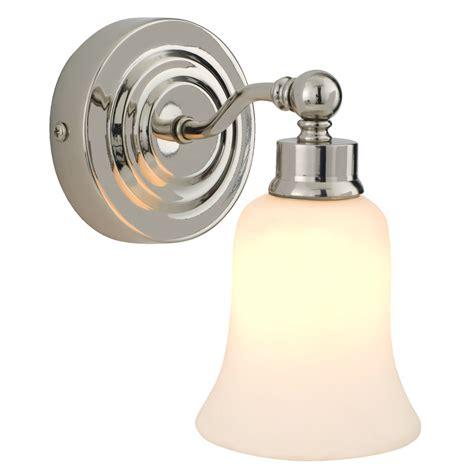 Lewis Bathroom Lights by Lewis Bathroom Lighting