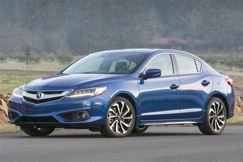 2017 acura ilx sedan pricing for sale edmunds