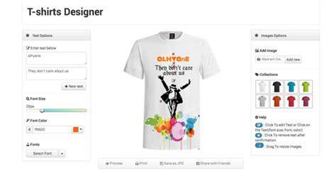 codecanyon t shirt designer webagency bari