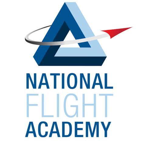 ew bullock national flight academy offering exclusive