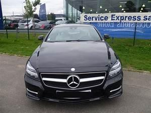 Bmw Ou Mercedes : bmw 535d 313ch pack m ou mercedes cls 350 cdi 265ch pack amg bmw forum marques ~ Medecine-chirurgie-esthetiques.com Avis de Voitures