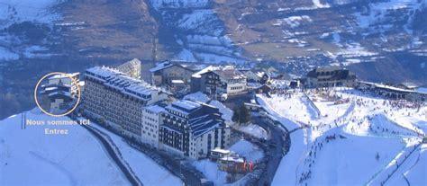 centre de vacances et accueil de groupes hebergement de jeunes a la montagne st lary