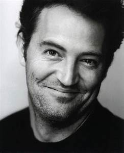 The gallery for --> Matthew Perry Movies