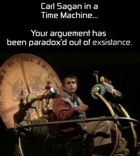 Carl Sagan Memes - carl sagan carl sagan know your meme