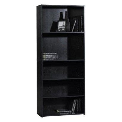 room essentials 5 shelf bookcase 17 best images about room divider on curtain