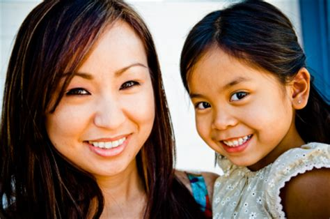 Filipino Nannies And Housekeepers In Calgary Alberta Live. 3 Treatments For Cancer Pr Firms In Boston Ma. Standard Window Envelope Mba One Year Programs. Center Ideas For Kindergarten. General Transcription Companies. Extreme Weight Loss Center Cash For Your Car. Locksmith In Mesquite Tx Manchester Movers Ct. Electronic Signature Apps What Is An Rfid Tag. Olson Plumbing And Heating United Auto Repair