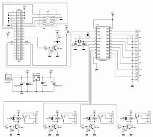 Sms Remote Control V3 0    Based On Gm