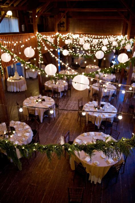 best 25 wedding ceiling decorations ideas only on