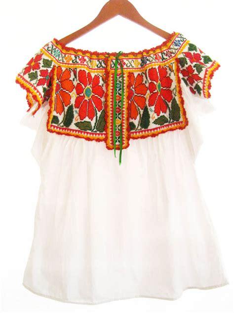 blouses and dresses dress 111 copy1 aidacoronado com