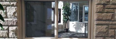 difference  single  double hung windows windowtechcanadaca