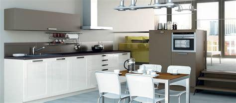 prix moyen d une cuisine schmidt prix d une cuisine schmidt vous pouvez trouver une cuisine pour une pice standard entre et uac