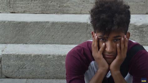 Sanda dia, a junior civil engineering student at ku leuven, died in dec. New York Times zet fatale doop Sanda Dia op haar ...