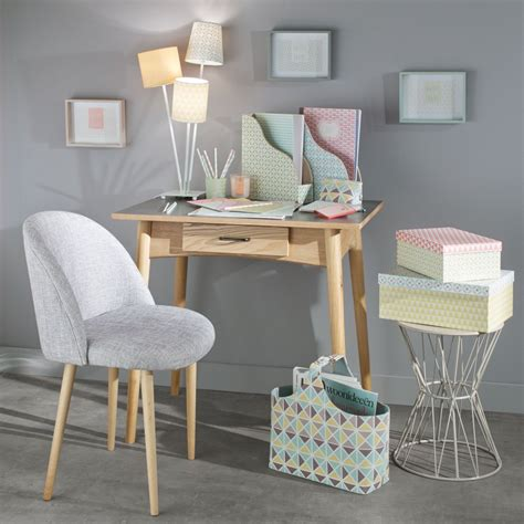 maison du monde creil tendance vintage pastel chez maisons du monde anything is possible