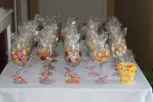 wedding shower favor ideas 301 moved permanently