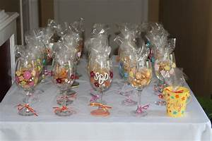 wedding themes 50 best wedding theme ideas With wedding shower favor ideas