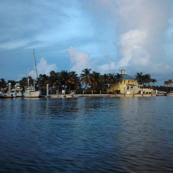 Crandon Park Boat R by Crandon Park Marina 28 Photos Boating 4000 Crandon