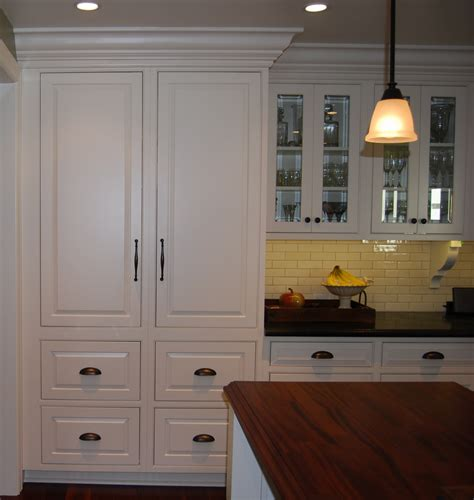 floor to ceiling kitchen pantry pantry cabinet floor to ceiling pantry cabinets with 6654