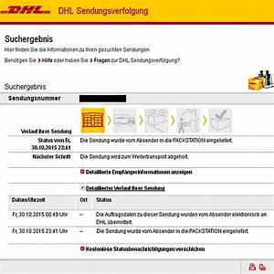 Dhl Sendungsverfolgung Gps : sendungsverfolgung wie wann geht es weiter paket dhl ~ A.2002-acura-tl-radio.info Haus und Dekorationen