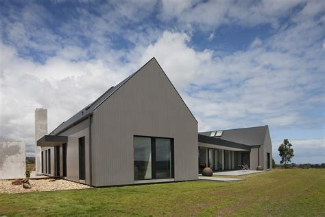grand designs australia rural retreat completehome