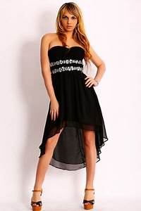 robe noire habillee pas cher With robe martiniquaise pas cher