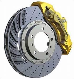 Meilleur Disque De Frein Voiture : types de freins entretien auto les diff rents types de syst mes de freinage freins ~ Maxctalentgroup.com Avis de Voitures