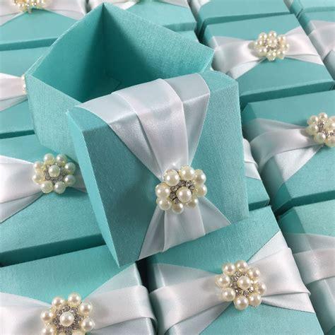 Wedding Favor  Ee  Bo  Ee   Archives Luxury Wedding Invitations