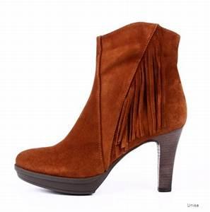 Ankle Boots Zum Kleid : ankle boots und stiefeletten machen langen stiefeln konkurrenz die welt der schuhe ~ Frokenaadalensverden.com Haus und Dekorationen