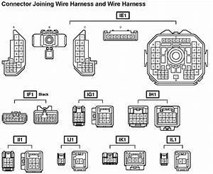 Homelink Wiring Pattern  Homelink  Free Engine Image For User Manual Download