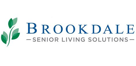 Find Senior Housing, Assisted Living, and Retirement ...