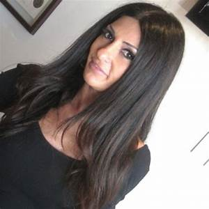 A La Mode Hair Studio 615 Billeder 158 Anmeldelser