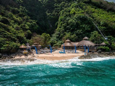 5 Hidden Beaches Of Bali Indonesia Honeymoon Swami