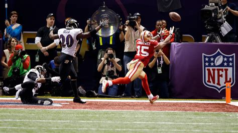 nfl pass interference rule change   altered