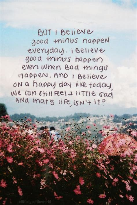 quotes  life  universe