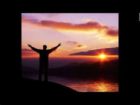 Download 4 Hours Of Non Stop Uplifting Encouragment