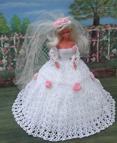 Ecco come fare e dove trovarlo. Lovely Tilda Doll Crochet | Vestiti per bambole, Vestiti per barbie e Modelli per barbie