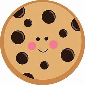 Free cookies clipart 2 - Clipartix