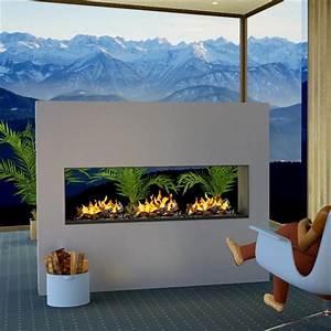 Elektrokamin 3d Wasserdampf : elektrokamin 3d flammeneffekt elektrokamin kaminofen 1800w elektrischer kamin mit 3d ~ Sanjose-hotels-ca.com Haus und Dekorationen