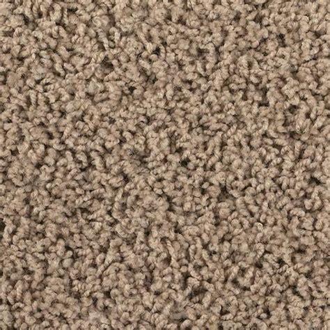 shaw flooring near me carpet design interesting shaw carpet price carpet sales near me shaw carpet price list shaw