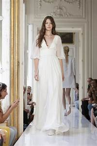 2013 wedding dress by delphine manivet french bridal With french wedding dresses