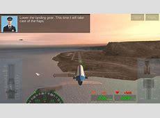 Extreme Landings Pro 356 Full Apk + Mod Unlocked + Data