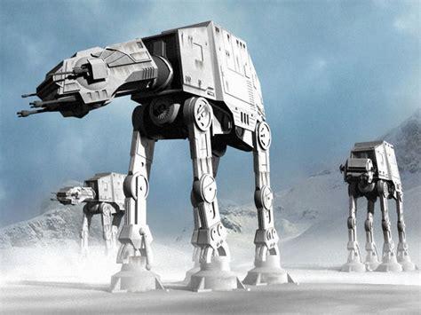 Robots De Star Wars_800.jpg (800×600)