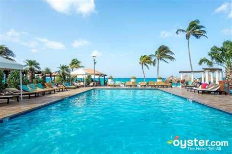 Divi Tamarijn Aruba by Divi Tamarijn Aruba Rank High In Oyster Reviews