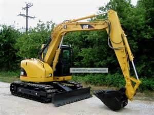 cat 308 specs cat 308 excavator specs