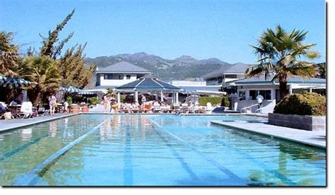 indian hot springs calistoga calistoga spa hot springs hotels calistoga ca