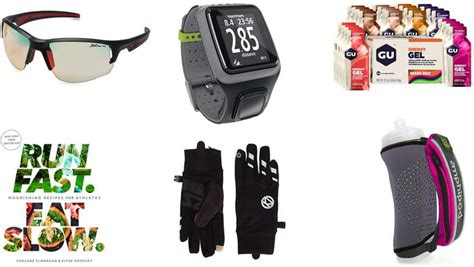 best christmas list items for runners top 30 best gifts for runners 2018 heavy