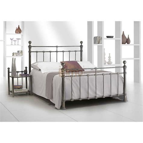 chambre fer forgé magnifique collection d 39 ensemble lit adulte en fer forgé