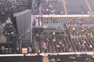 Nationwide Arena Seating Chart View Nationwide Arena Section 219 Concert Seating
