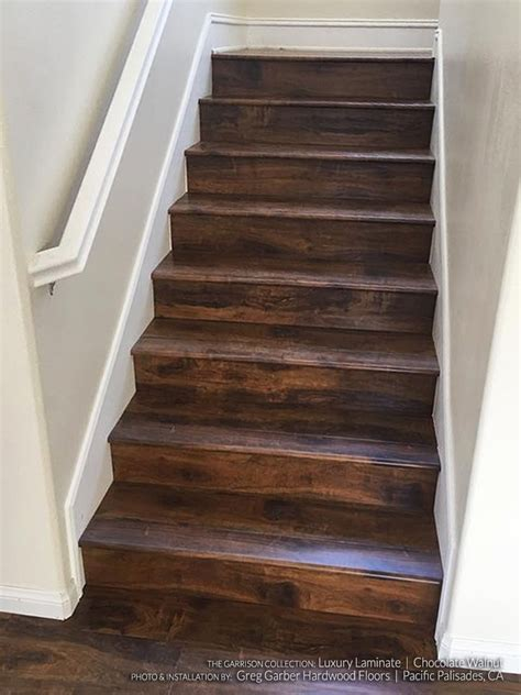 laminate flooring for stairs 25 best ideas about walnut hardwood flooring on pinterest walnut floors grey kitchen walls