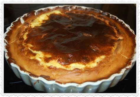 recette de cuisine simple et rapide pour le soir recette de cuisine pour le soir 28 images omelette l