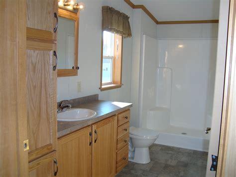 master bathroom walk shower bestofhousenet
